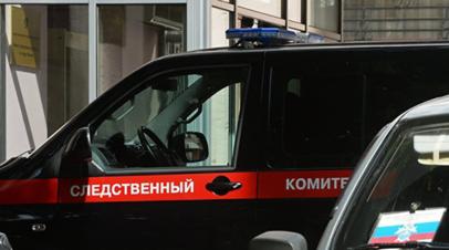 В Алтайском крае проводят проверку сообщений о высаженной из автобуса девятилетней девочке