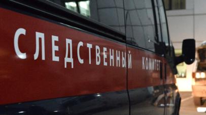 В Челябинской области вынесли приговор по делу о гибели трёхмесячного ребёнка
