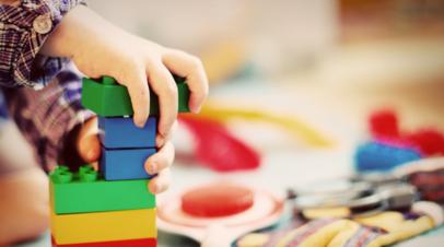 В ХМАО проводят проверку сообщений о вымогательстве в детском саду