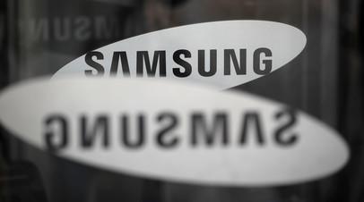 Эксперт оценил характеристики нового Samsung Galaxy Fold