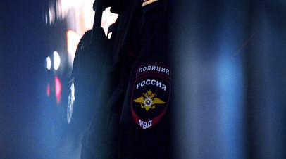 В Москве проверяют пять торговых центров после сообщений о минировании