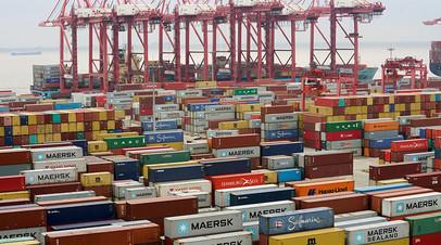 «Конкуренцию никто не отменяет»: что означают заявления США и Китая о прогрессе в торговых переговорах