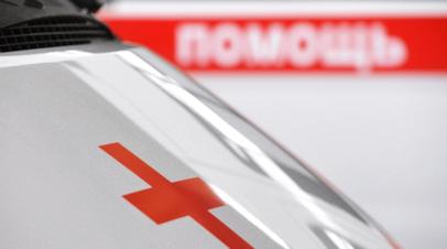 Источник: после отдыха в Таиланде в Шереметьеве госпитализировали пассажира с денге