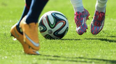 Четыре российских стадиона поспорят за звание лучшего нового стадиона 2018 года