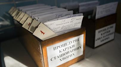 «Здоровье граждан никого не волнует»: почему Украина стала мировым лидером по числу случаев заболевания корью