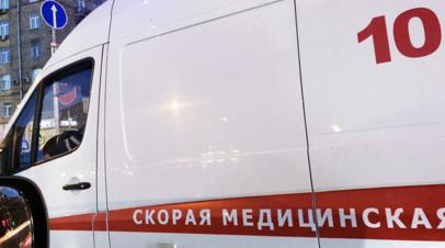 В Новосибирской области проверяют сообщения о смерти мужчины в больнице